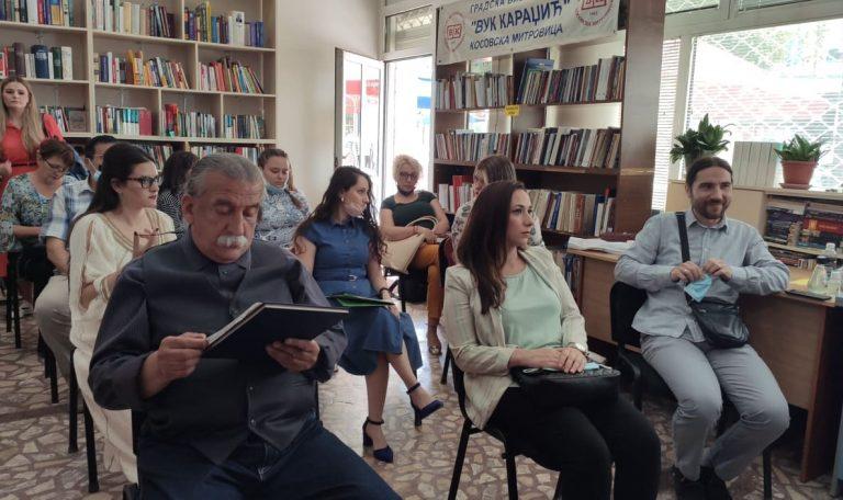 biblioteka_vuk_karadžić_km